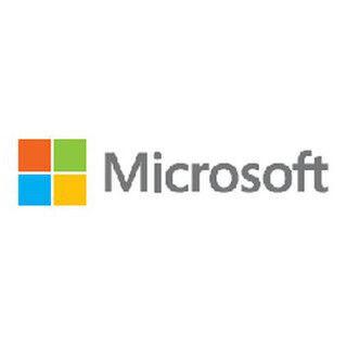 マイクロソフト、大型スクリーン端末「Microsoft Surface Hub」を9月に発売