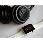 フィリップス「Fidelio M2BT」を試し聴き - Apple Watch、XperiaとBluetooth接続したその音は