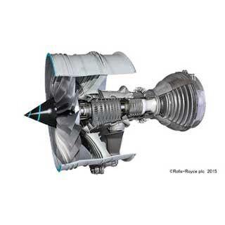 三菱重工と川崎重工、新型エアバス機向けエンジンの開発に参画