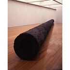 東京都・清澄白河で戦後美術の歴史、作品の素材・表現に着目した展示