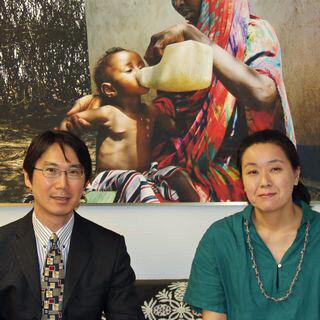 世界規模の医療・人道援助活動を支えるITインフラをプロボノで調達 - 国境なき医師団