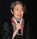 樹木希林、原田眞人監督と激論を交わすも「良い意味で職人芸」と絶賛