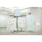 京都府・左京区で金沢21世紀美術館キュレーターによる「知らない都市」展
