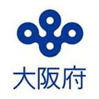 大阪府、55歳以上の失業者を対象に「セブン-イレブン仕事説明会」24日開催