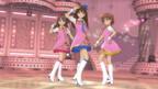PS3『アイドルマスター ワンフォーオール』、「お願い!シンデレラ」登場