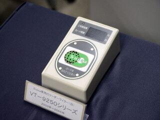 山田祥平のニュース羅針盤 (49) パナソニックの電子マネー端末が100万台、市場倍増を見据え何が起こる?