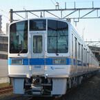 三菱電機、小田急車両でフルSiC適用VVVFインバータ装置の省エネ効果を実証