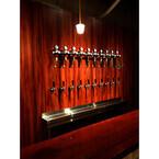 兵庫県神戸市に沖縄クラフトビール専門店登場! 樽詰め泡盛も提供
