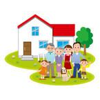 住まいと安全とお金 (25) 資産としての住まい(4) -