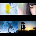 写真甲子園2015、本戦出場18校が決定 - 8月に北海道・東川町へ