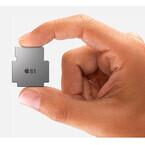 次のiPhoneに活用されるApple Watchの技術は? - いまさら聞けないiPhoneのなぜ