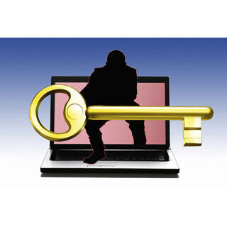 """知らないと損をする「お金と法律」の話 (10) 個人情報流出、""""損害賠償請求""""はできる?"""