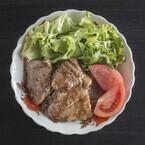 神奈川県相模原市で週替わりのアジア絶品丼が500円! 日本向けにアレンジ