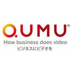 企業向け動画配信の米クムが富士通と販売パートナーシップ