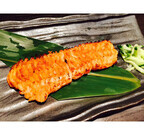 東京都・東池袋のそば専門店に、江戸前穴子と泉州水なすを使った料理が登場