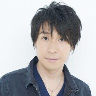鈴村健一がラジオ『ユニゾン!』木曜担当に決定「深夜の生放送に憧れていた」