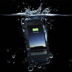 フォーカル、防水・防塵・耐衝撃のバッテリー内蔵iPhoneケース7月発売
