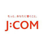 J:COM、電話番号案内サービス「104」の料金を200円に値上げ--8月から