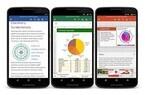 【先週の注目ニュース】正式版が登場、Android向けOffice(6月22日~6月28日)