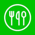 LINE、飲食店のネット予約サービス「LINE グルメ予約」を先行限定公開
