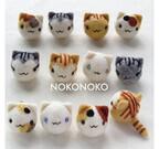 東京都・大塚の保護猫カフェで、手のりにゃんこなどの展示会開催!