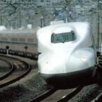 NEDO、東海道新幹線N700系試験車両にフルSiCパワーモジュールを搭載
