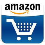 Amazonのスマホ向けアプリに新機能、カメラをかざすだけで商品を検索