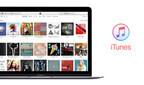 アップル「iTunes 12.2」をリリース、音楽サービス「Apple Music」を統合