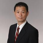 日本アルテラ、社長にNSやインターシルなどで社長を務めた和島正幸氏が就任