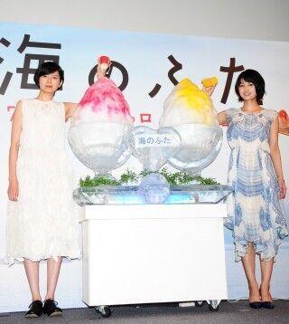 三根梓、初共演の菊池亜希子に「とても可愛らしくて好きになりました!」
