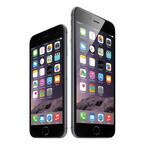 次期iPhoneは下り最大300MbpsのLTE通信対応か - 現行の2倍の速度に