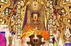 愛知県名古屋には日本初の本格チベット寺院が。チベットグルメとともに体験