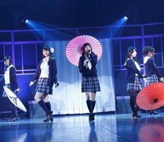 『ハナヤマタ』の「花彩よさこい祭 二組目」BD&DVD化決定、10月30日発売へ