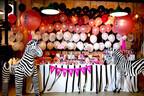 子供の誕生日会もプランナーに!? - マレーシア人イベントプランナーの働き方