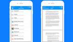 米Amazon、「Cloud Drive」用のファイル閲覧・共有アプリを公開