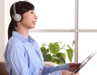 医師が推奨する曜日別リラックス音楽まとめ - 自律神経のバランスを整える