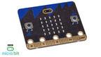 英BBC、プログラミング教育向けボードコンピュータ「micro:bit」無償配布へ