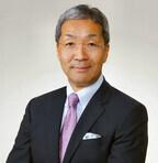 デルが社長交代、8月1日付で前ベライゾンジャパン社長 平手氏が就任
