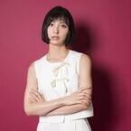 篠田麻里子、演技のトラウマ秘話と克服へと導いた2人の金言「お芝居の話が来ても