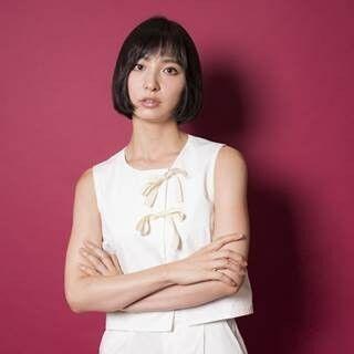 """篠田麻里子、演技のトラウマ秘話と克服へと導いた2人の金言「お芝居の話が来ても""""恐怖""""しかなかった」"""