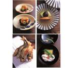 東京都港区の日本料理店が6年連続ミシュラン獲得の名店とコラボ