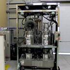 NEDO、アルミ系廃棄物から水素を抽出し発電するシステムの有用性検証を開始