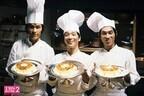 『天皇の料理番』堺正章版がTBSチャンネルで放送-鹿賀丈史、さんまら出演