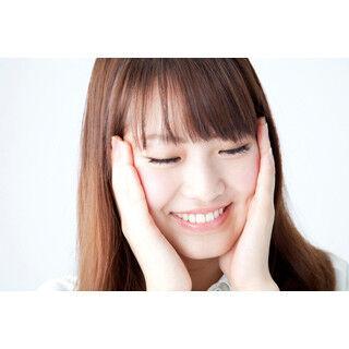 宮崎駿監督復活に中国人も喜びの声「永遠に引退しないで」「幸せを届けて」