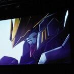 ガンダム最新作『鉄血のオルフェンズ』2つのキーワードと新世代のガンダム像