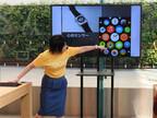 継続できるヘルスケアを - Apple Storeでシニア向けイベント「iPhoneとApple Watchで健康管理をしよう」が開催