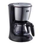 メリタ、Easy&Simpleがコンセプトのコーヒーメーカー「ES」
