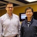 日本マイクロソフトの平野社長と樋口会長が語る「Japan Regional Keynote」 - 米Microsoft「Worldwide Partner Co