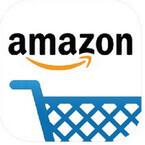 世界最大の書店Amazonで買えない本は存在するのか -  アプリの「スキャン検索」機能で探してみた