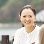 永作博美、台北映画祭で外国人初・最優秀主演女優賞!「的確な演技」が評価